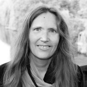 Anke Lübbert