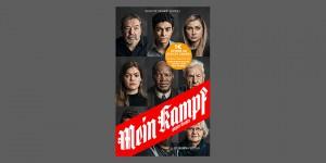 Textsalon_Mein-Kampf-gegen-Rechts_Cover_1020x510