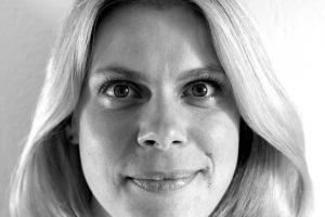 Annika Kiehn Journalistin Reporterin Neubrandenburg